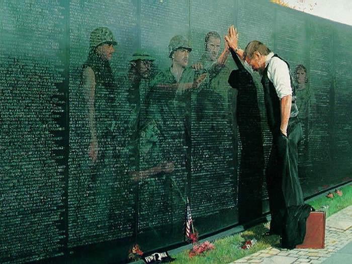 http://www.ocs4-64.org/images/vietnam-memorial.jpg